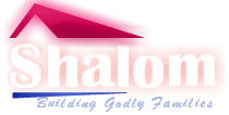 Shalom Family Enrichment Mission
