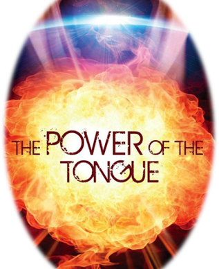 Pressure Points - The Power of Words